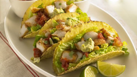 tacos-with-lime-and-coriander